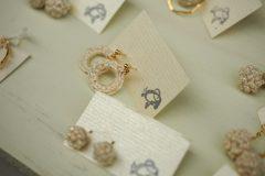 c -handmade knit-