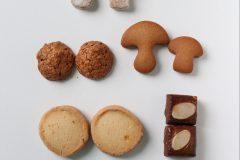ドイツ菓子 Frau Pilz