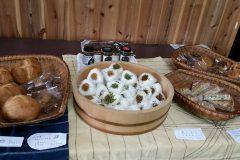 水田家の食卓