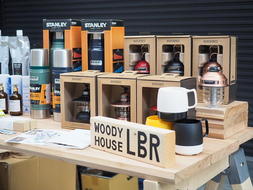 woodyhouseLBR